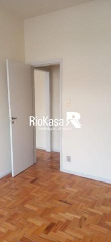 Apartamento - TIJUCA - R$ 1.200,00 - Foto 4