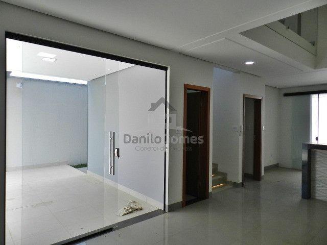 Excelente casa a venda no Jardim Niemeyer! - Foto 10