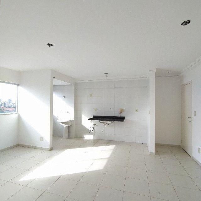 Apartamento 2Q no Jardim das Esmeraldas Goiânia - Foto 13