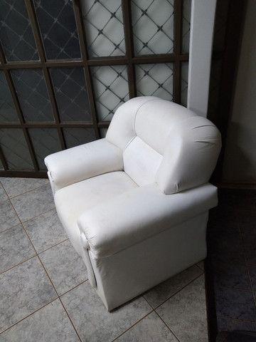 Poltrona confortável - Foto 2