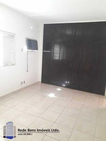 Casa para Locação Bairro Santo Antônio Ref. 152 - Foto 8