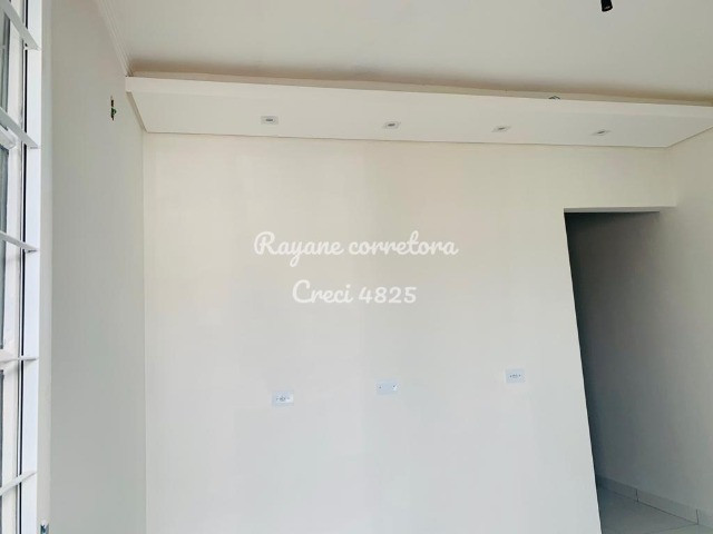 Nova 3 quartos são Conrado av Leão Zardo - Foto 4