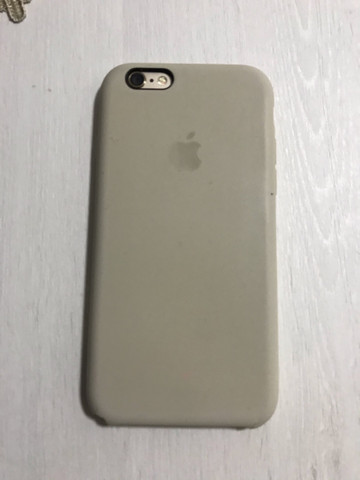 IPhone 6s 36 GB - Foto 4