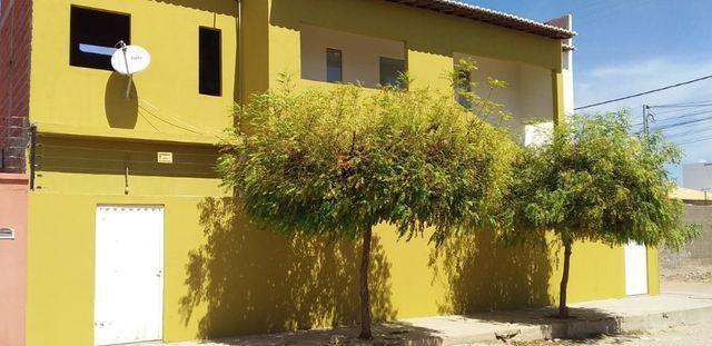 Prédio no Bairro Vila Eulália Terreno 7x15 - Foto 2