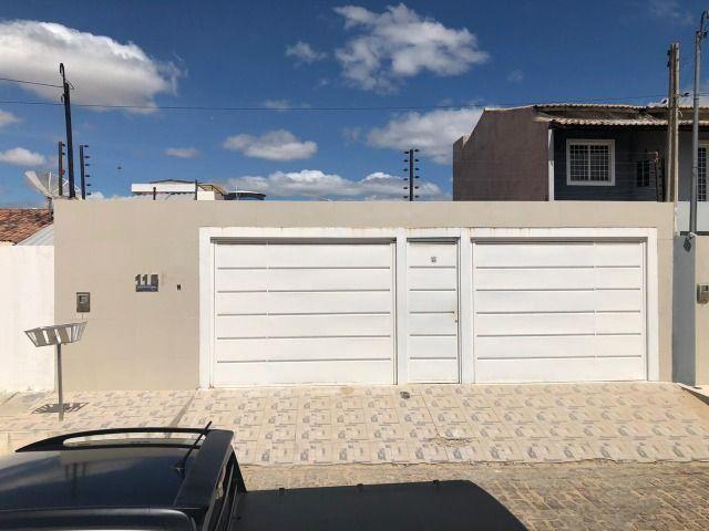 Casa a venda na Cohab 6 - Lider Imobiliária