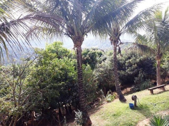 Casa - Macacos - Cód: 324 - Foto 12