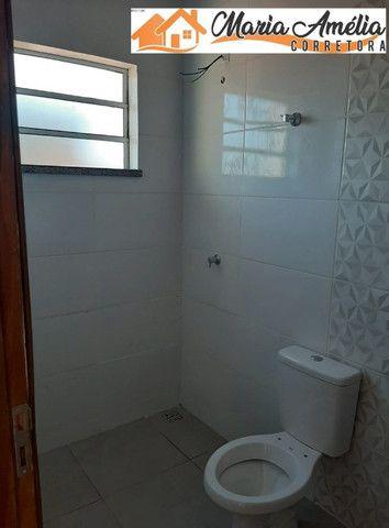 Cod. 255 - Casa Aluguel - Residencial Flamboyand, Ipaussu, SP - Foto 15