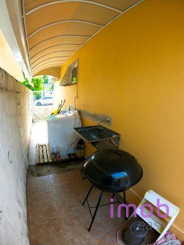 Casa Cond. Amazon Village ,3 Quartos sendo 1 Suíte ,Semi-Mobiliado - Foto 16