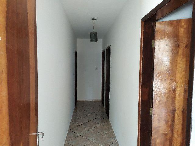Casa com 1 suíte, 2 quartos - Foto 13
