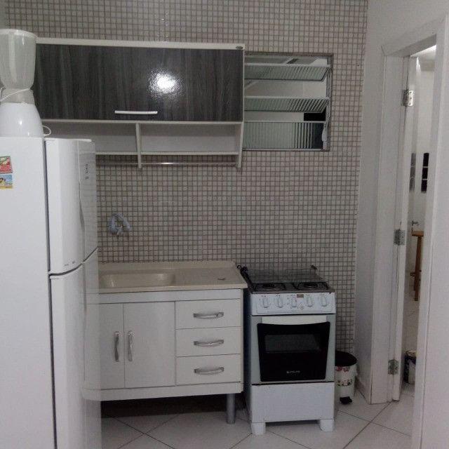 Sobrados locação veraneio Arambaré - Foto 2