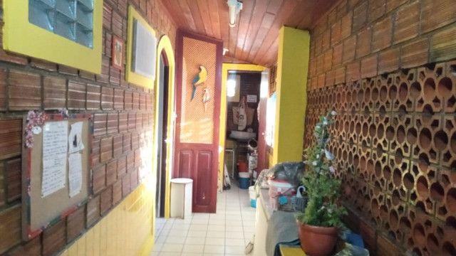 Casa em Condomínio com 3 quartos - Cond. Santa Felicidade (Cód. lc068) - Foto 12