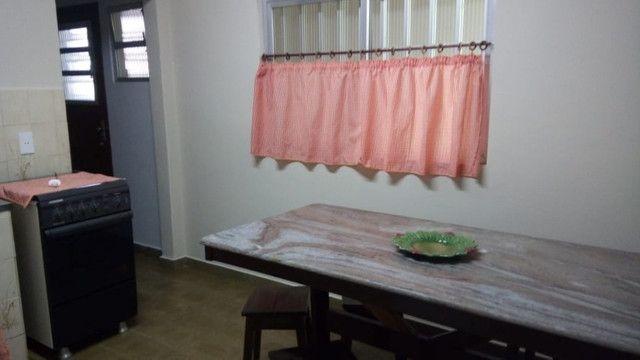 Aluga-se apartamento na praia central de Marataízes, 2 quartos, suíte, Wifi GRÁTIS - Foto 8