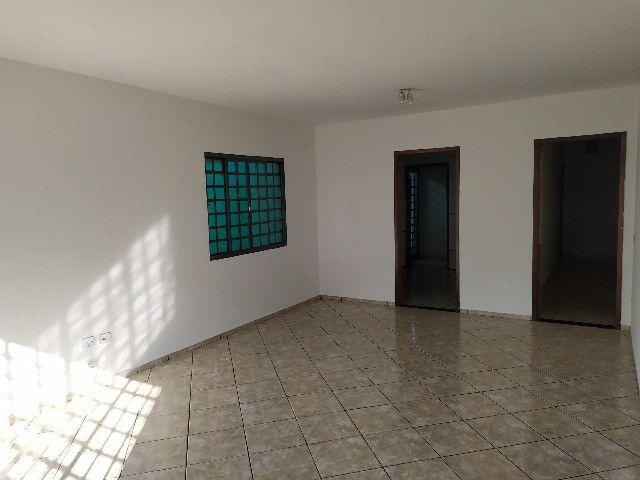 Casa com 1 suíte, 2 quartos - Foto 9