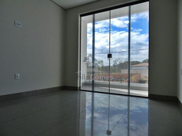 Excelente casa a venda no Jardim Niemeyer! - Foto 20