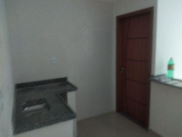 2 casas primeira habitação - Foto 5