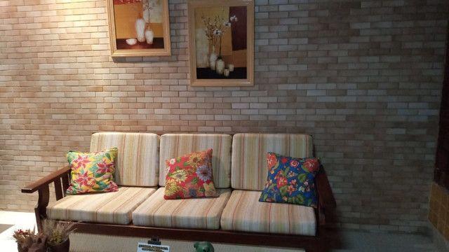 Casa em Condomínio com 3 quartos - Cond. Santa Felicidade (Cód. lc068) - Foto 6