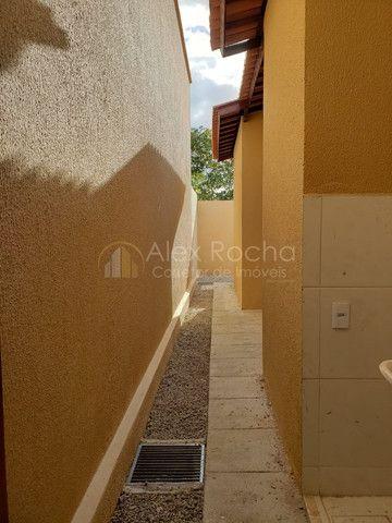 Casa 80m² 2 suítes no Ancuri - Foto 9