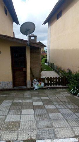 Casa de Cond. com 3 quartos Belíssima Vista (Cód.: 291b) - Foto 17