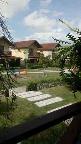 Casa de Cond. com 3 quartos Belíssima Vista (Cód.: 291b) - Foto 15