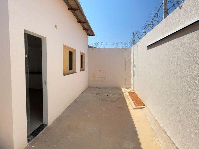 LCO- Casa excelente no Bairro Jardim Olímpico - Foto 3