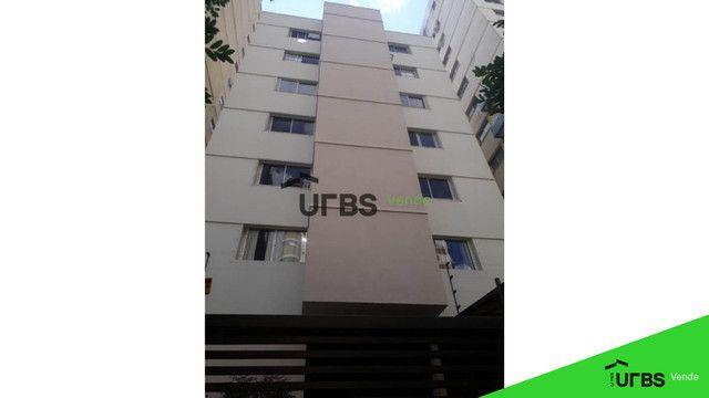 Apart 4 quartos sendo 01 suíte à venda, 190 m² por R$ 450.000 - Setor Bueno