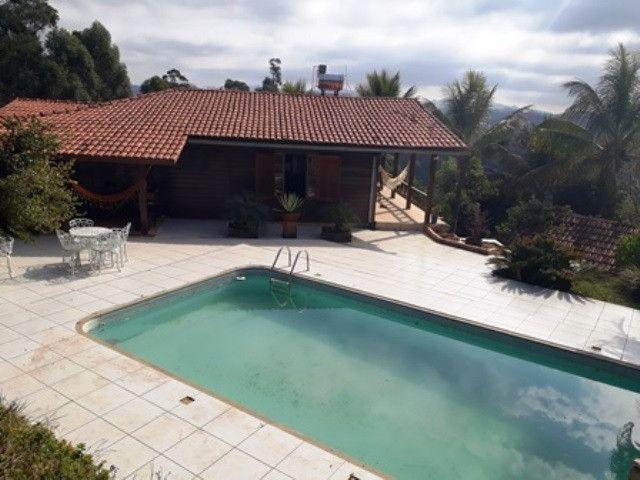 Casa - Macacos - Cód: 324 - Foto 2