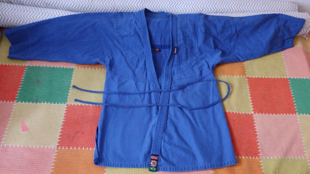 Kimono - Foto 3