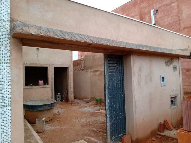 LCO-Casa no Bairro Independência!!! - Foto 5