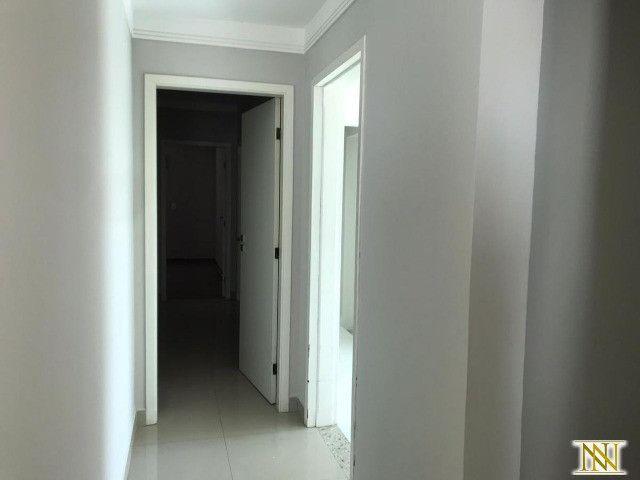 4 casas para moradia e investimento em Águas de Lindóia-SP - Foto 3