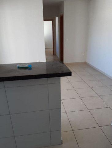 Oportunidade 3Qts no Jd. Goiás  - Foto 7