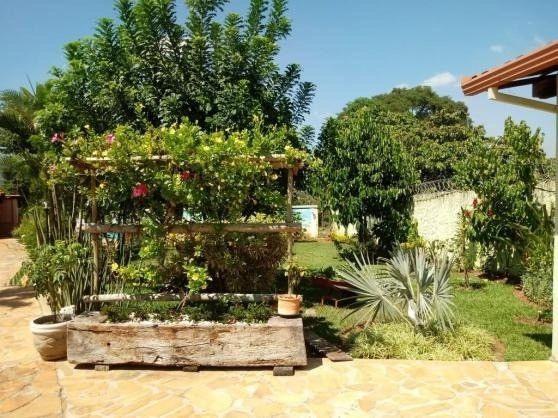Sítio com estrutura completa de moradia e lazer em São Joaquim de Bicas/MG - Foto 7