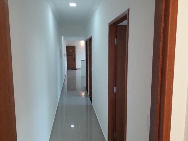 Apartamento 3 Qts com suíte próximo ao centro no bairro do Carmo - Foto 14