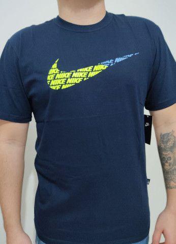 Camisetas linha Premium - Foto 3
