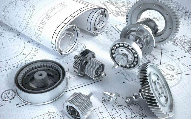 Engenheiro Mecânico- Laudos Técnicos(NR12, Vistorias, PMOCs, etc.) e ART diversas
