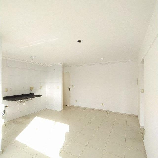 Apartamento 2Q no Jardim das Esmeraldas Goiânia - Foto 10