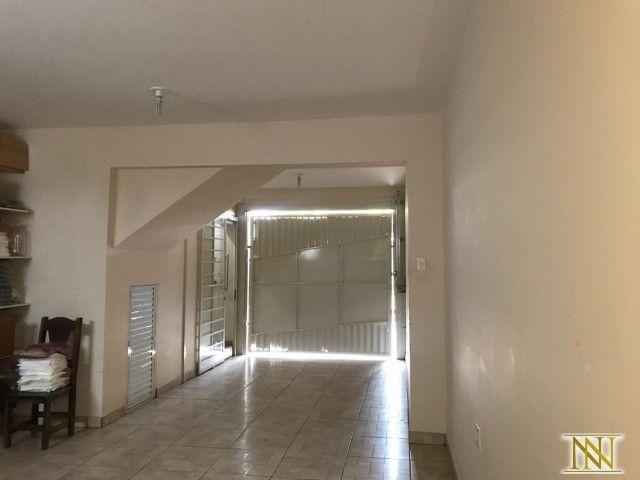 Casa com loja comercial no Centro de Monte Sião-MG - Foto 8