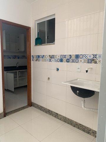 Casa térrea no Vila Izabel - Foto 14