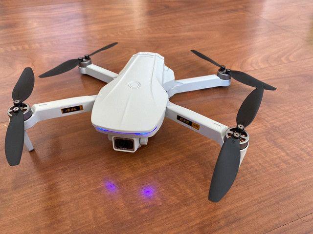 Drone Eachine ex5 4k, gps, 1000 mts, 5g wifi - Foto 3