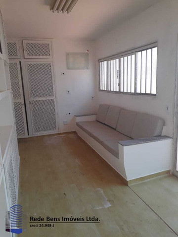 Casa para Locação Bairro Santo Antônio Ref. 152 - Foto 3