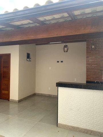 Casa térrea no Vila Izabel - Foto 15