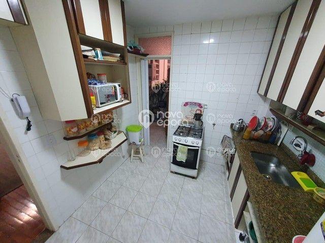 Apartamento à venda com 3 dormitórios em Copacabana, Rio de janeiro cod:CP3AP56699 - Foto 9
