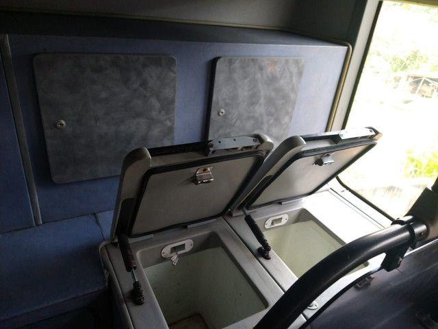 Ônibus Busscar  - Foto 8