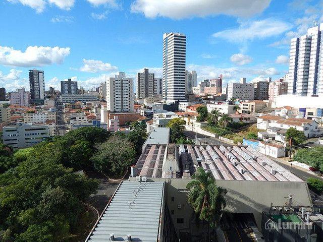 Apartamento à venda com 3 dormitórios em Centro, Ponta grossa cod:A557 - Foto 12