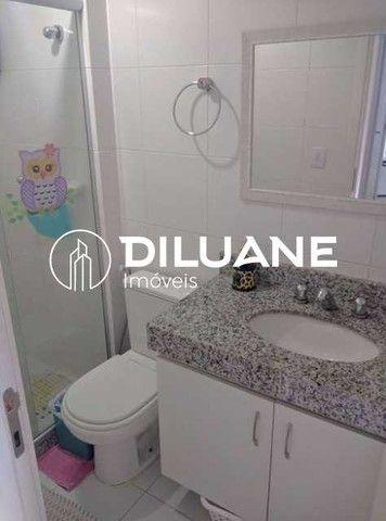 Cobertura à venda com 3 dormitórios em Barra da tijuca, Rio de janeiro cod:BTCO30031 - Foto 10