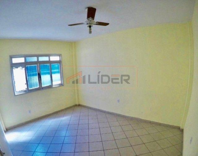 Apartamento com 03 Quartos + 01 Suíte em São Silvano - Foto 9