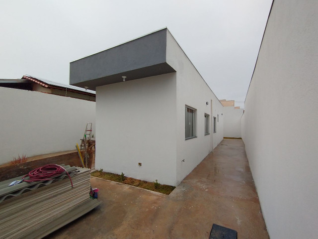 Casa Top a venda no Planalto. - Foto 4