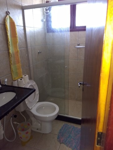 Casa em Condomínio _ Ref. GM-0070 - Foto 8