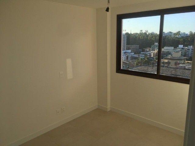 Vendo apartamento 3/4 vista mar na zona sul de Ilhéus - Foto 4