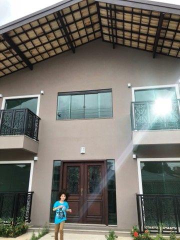 Apartamento térreo centro São Pedro da aldeia