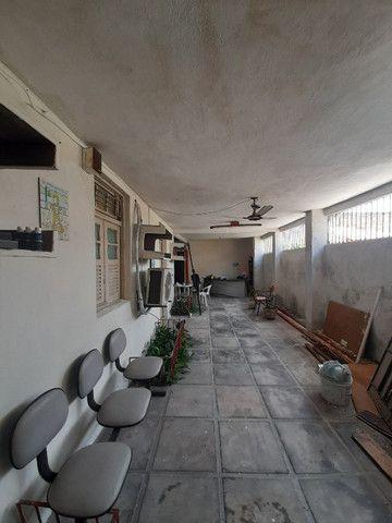 Alugo casa comercial com 10 salas recepção e estacionamento em Bairro Novo Olinda  - Foto 17